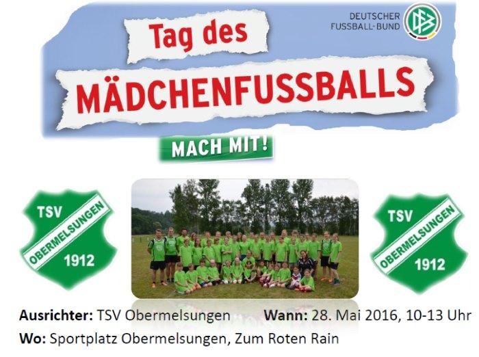 tag-des-maedchenfussballs-obermelsungen