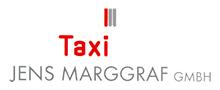 taxi marggraf