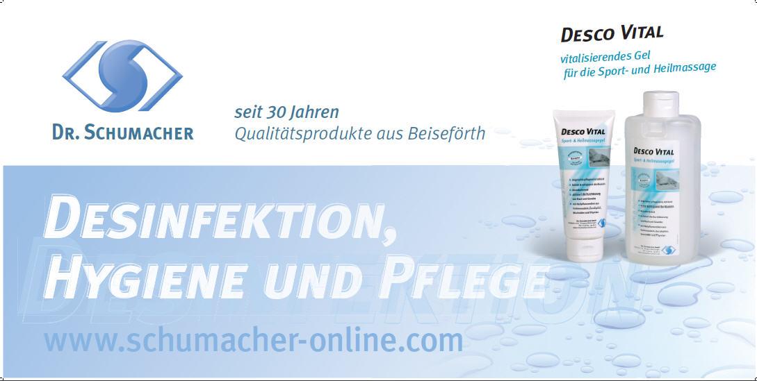 Bande_Schumacher2