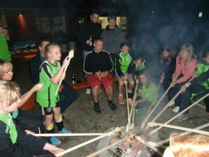 Abschlussfeier TSV Omeg 051