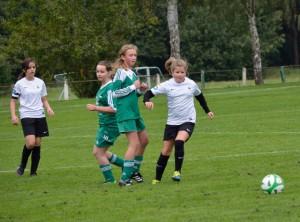 TSV-Obermelsungen-TSG-Wilhelmshöhe-19