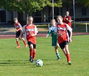 FSG-Gudensberg_d-Mädchen-TSV-Obermelsungen_10