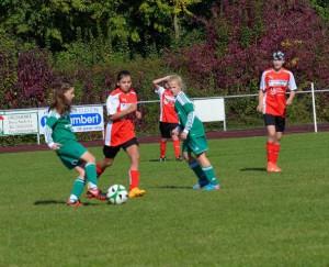 FSG-Gudensberg_d-Mädchen-TSV-Obermelsungen_16