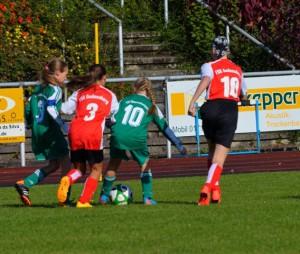 FSG-Gudensberg_d-Mädchen-TSV-Obermelsungen_2