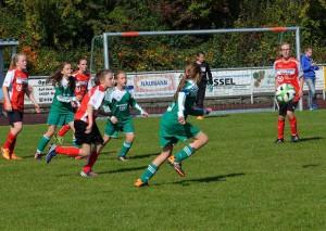 FSG-Gudensberg_d-Mädchen-TSV-Obermelsungen_24