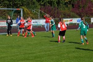FSG-Gudensberg_d-Mädchen-TSV-Obermelsungen_25