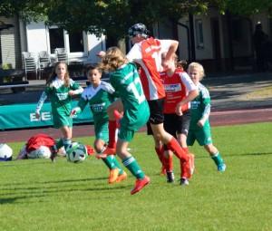 FSG-Gudensberg_d-Mädchen-TSV-Obermelsungen_5
