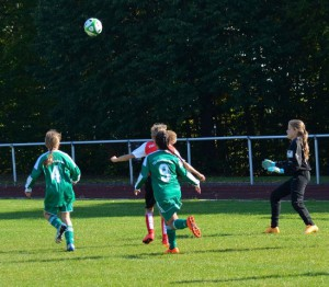 FSG-Gudensberg_d-Mädchen-TSV-Obermelsungen_9