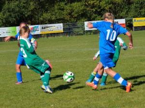 TSV-Obermelsungen_Grossalmerode_10