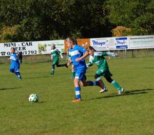 TSV-Obermelsungen_Grossalmerode_2