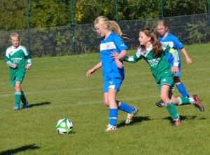 TSV-Obermelsungen_Grossalmerode_28
