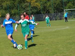 TSV-Obermelsungen_Grossalmerode_29