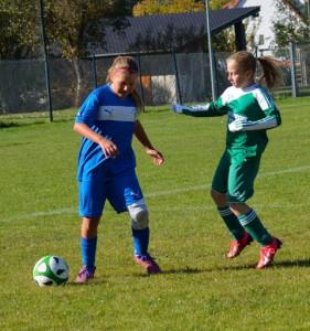 TSV-Obermelsungen_Grossalmerode_3