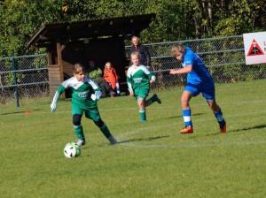 TSV-Obermelsungen_Grossalmerode_8