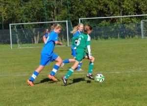 TSV-Obermelsungen_Grossalmerode_9